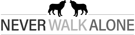 never-walk-alone